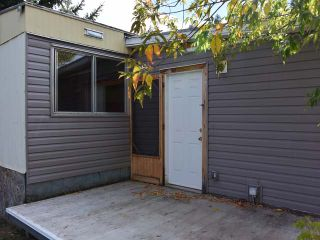Photo 8: 26 1680 LAC LE JEUNE ROAD in : Knutsford-Lac Le Jeune Mobile for sale (Kamloops)  : MLS®# 130951