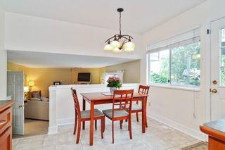 Photo 11: 12202 IRVING STREET in Maple Ridge: Northwest Maple Ridge House for sale : MLS®# R2615236