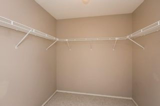 Photo 17: 631 88 Street in Edmonton: Zone 53 House for sale : MLS®# E4262584