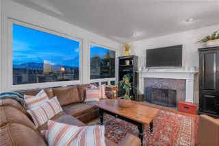 Photo 16: 1987 W 35TH Avenue in Vancouver: Quilchena House for sale (Vancouver West)  : MLS®# R2591432