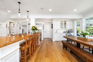 Photo 5: 370 53A Street in Delta: Pebble Hill House for sale (Tsawwassen)  : MLS®# R2615957