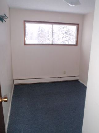 Photo 5: #9, 506 41 Street in Edson: A-0100 House for sale (0100)  : MLS®# 35967