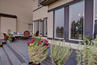 Photo 30: 34 CHAPALINA Green SE in Calgary: Chaparral House for sale : MLS®# C4141193