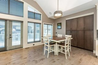 Photo 10: 117 RAINBOW FALLS Bay: Chestermere Detached for sale : MLS®# C4209642