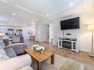 Photo 14: 1231 E 11TH Avenue in Vancouver: Mount Pleasant VE 1/2 Duplex for sale (Vancouver East)  : MLS®# R2625828