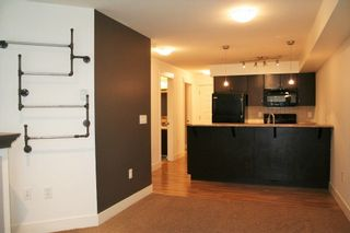 "Photo 7: 115 2515 PARK Street in Abbotsford: Abbotsford East Condo for sale in ""Viva on Park"" : MLS®# R2255582"