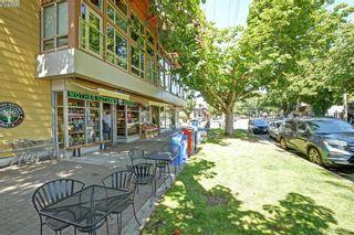 Photo 27: 426 964 Heywood Ave in VICTORIA: Vi Fairfield West Condo for sale (Victoria)  : MLS®# 833350