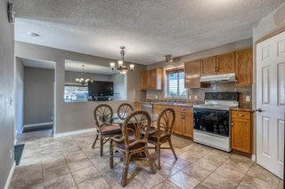 Photo 9: 97 Arbour Wood Mews NW in Calgary: Arbour Lake Detached for sale : MLS®# A1119755