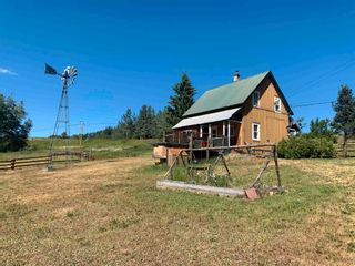 Photo 6: 20887 W 16 Highway in Smithers: Smithers - Rural House for sale (Smithers And Area (Zone 54))  : MLS®# R2596029