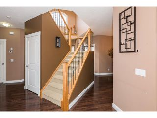 Photo 4: 241 Springmere Way: Chestermere House for sale : MLS®# C4005617