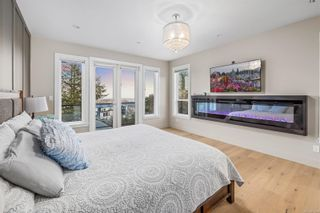 Photo 25: 1414 Grand Forest Close in : La Bear Mountain House for sale (Langford)  : MLS®# 871984