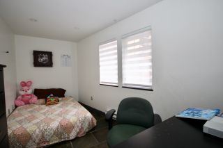 "Photo 12: 201 1369 56 Street in Delta: Cliff Drive Condo for sale in ""WINDSOR WOODS"" (Tsawwassen)  : MLS®# R2455271"