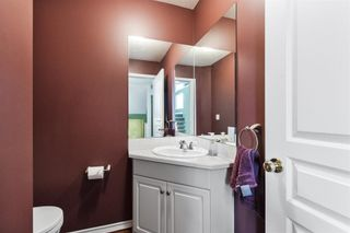 """Photo 9: 46 2525 YALE COURT Court in Abbotsford: Abbotsford East Townhouse for sale in """"YALE COURT"""" : MLS®# R2609600"""