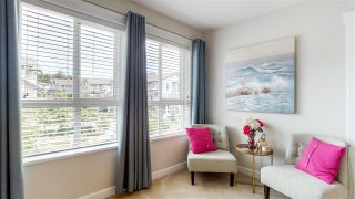 """Photo 20: 62 7059 210 Street in Langley: Willoughby Heights Townhouse for sale in """"Alder At Milner Heights"""" : MLS®# R2486866"""
