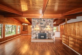 Photo 4: 53175 RGE RD 221: Rural Strathcona County House for sale : MLS®# E4261063