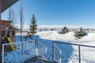 Photo 38: 69 Sheep River Heights: Okotoks Detached for sale : MLS®# A1073305