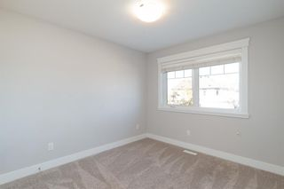 Photo 17: 221 Clarkson Street: Fort McMurray Semi Detached for sale : MLS®# A1150998