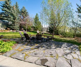 Photo 48: 158 SIENNA HILLS Drive SW in Calgary: Signal Hill Detached for sale : MLS®# A1102232