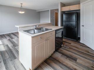 Photo 8: 2333 29A Avenue in Edmonton: Zone 30 House for sale : MLS®# E4245056