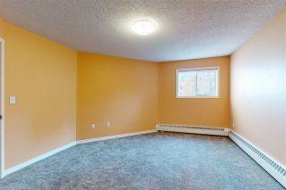 Photo 23: 6 10331 106 Street in Edmonton: Zone 12 Condo for sale : MLS®# E4220680