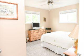 Photo 40: 46 Lakeside Drive in Kipabiskau: Residential for sale : MLS®# SK859228