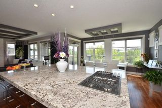 Photo 14: 697 TUSCANY SPRINGS Boulevard NW in Calgary: Tuscany Detached for sale : MLS®# A1060488