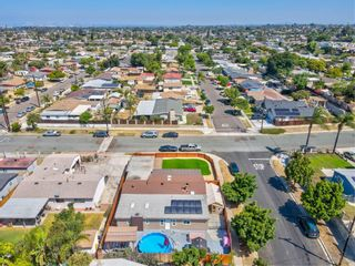 Photo 19: CHULA VISTA House for sale : 4 bedrooms : 168 E Quintard St