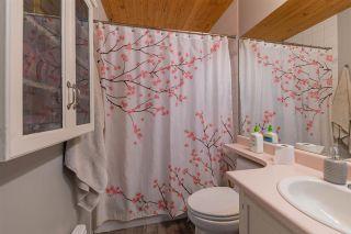 Photo 22: 7 UMBACH Road: Stony Plain House for sale : MLS®# E4230763