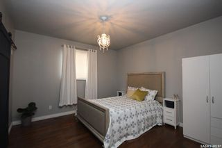 Photo 18: 1401 106th Street in North Battleford: Sapp Valley Residential for sale : MLS®# SK842957