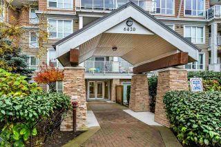 Photo 26: 208 6420 194 STREET in Surrey: Clayton Condo for sale (Cloverdale)  : MLS®# R2560578