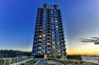 """Photo 21: 1904 5665 BOUNDARY Road in Vancouver: Collingwood VE Condo for sale in """"Wall Centre Central Park"""" (Vancouver East)  : MLS®# R2522154"""