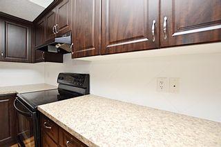 Photo 6: 22 Cimarron Grove Rise: Okotoks Detached for sale : MLS®# A1117317