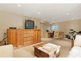 Photo 17: 309 E 26TH Street in North Vancouver: Upper Lonsdale House for sale : MLS®# R2013025