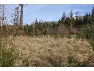 Photo 5: 7672 SUNSHINE COAST Highway in Halfmoon Bay: Halfmn Bay Secret Cv Redroofs Land for sale (Sunshine Coast)  : MLS®# V989910