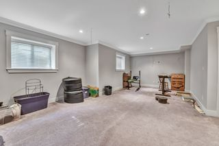 Photo 34: 6065 181 Street in Surrey: Cloverdale BC House for sale (Cloverdale)  : MLS®# R2554033