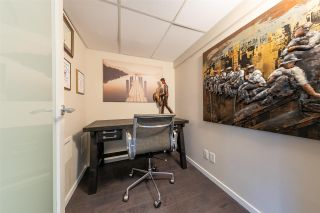 "Photo 18: 803 1351 CONTINENTAL Street in Vancouver: Downtown VW Condo for sale in ""Maddox"" (Vancouver West)  : MLS®# R2564164"