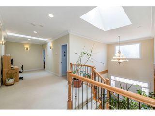 Photo 23: 8591 GARDEN CITY Road in Richmond: Garden City House for sale : MLS®# R2566678