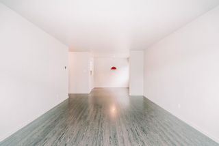 Photo 10: 105 2250 W 43RD Avenue in Vancouver: Kerrisdale Condo for sale (Vancouver West)  : MLS®# R2625614