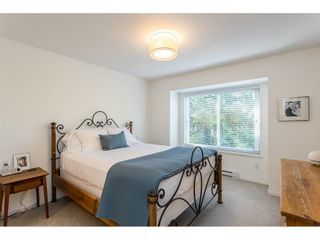 """Photo 27: 14 2487 156 Street in Surrey: King George Corridor Townhouse for sale in """"Sunnyside"""" (South Surrey White Rock)  : MLS®# R2617139"""