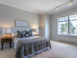 Photo 11: 304 9870 Second St in : Si Sidney North-East Condo for sale (Sidney)  : MLS®# 872135