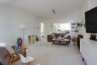 Photo 20: 3323-25 W 3RD Avenue in Vancouver: Kitsilano House for sale (Vancouver West)  : MLS®# R2577966