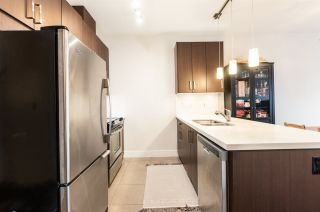 Photo 6: PH7 5288 BERESFORD STREET in Burnaby: Metrotown Condo for sale (Burnaby South)  : MLS®# R2416140