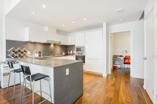 Photo 13: 8538 CORNISH Street in Vancouver: S.W. Marine Townhouse for sale (Vancouver West)  : MLS®# R2576053