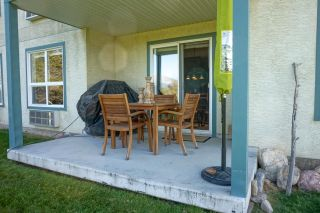 Photo 2: 115 - 4765 FORESTERS LANDING ROAD in Radium Hot Springs: Condo for sale : MLS®# 2461403
