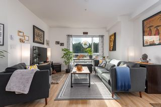 Main Photo: PH10 3070 Kilpatrick Ave in : CV Courtenay City Condo for sale (Comox Valley)  : MLS®# 888345