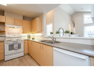 """Photo 8: 310 15298 20 Avenue in Surrey: King George Corridor Condo for sale in """"Waterford House"""" (South Surrey White Rock)  : MLS®# R2451053"""