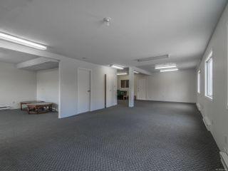 Photo 15: 4405 Bute St in : PA Port Alberni Mixed Use for sale (Port Alberni)  : MLS®# 885490