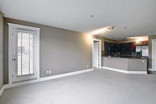 Photo 10: 108 500 Rocky Vista Gardens NW in Calgary: Rocky Ridge Apartment for sale : MLS®# A1136612