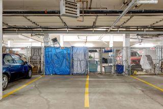 Photo 29: 226 8528 82 Avenue in Edmonton: Zone 18 Condo for sale : MLS®# E4251228