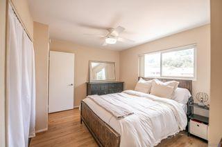 Photo 15: POWAY House for sale : 3 bedrooms : 12757 Elm Park Ln